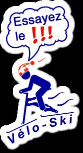 Lemaitre-VS
